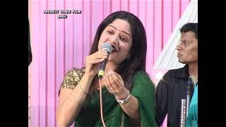 Afsana Likh Rahi Hoon | Dard 1947 | Uma Devi | Shakeel Badayuni | Naushad | Old Hindi Songs | Bhuj