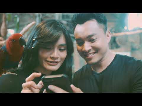 🔴Neon - KACA (Official Music Video)