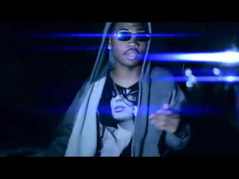 SOB X RBE - Show Me (OFFICIAL VIDEO) | SHOT BY @BGIGGZ