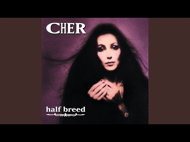 Half Breed Free Mp3 Download