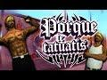 GTA SA - Porque te Tatuatis?   Don Cheto