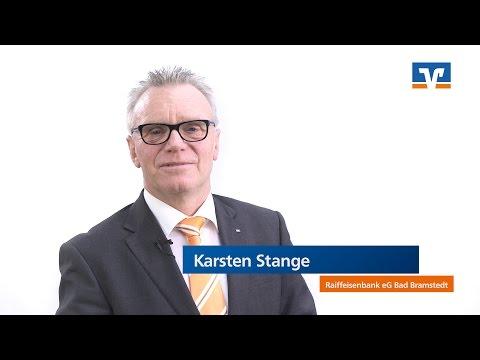 raiffeisenbank-eg,-bad-bramstedt-|-karsten-stange-über-baufinanzierung,-zinsen-und-fördermittel