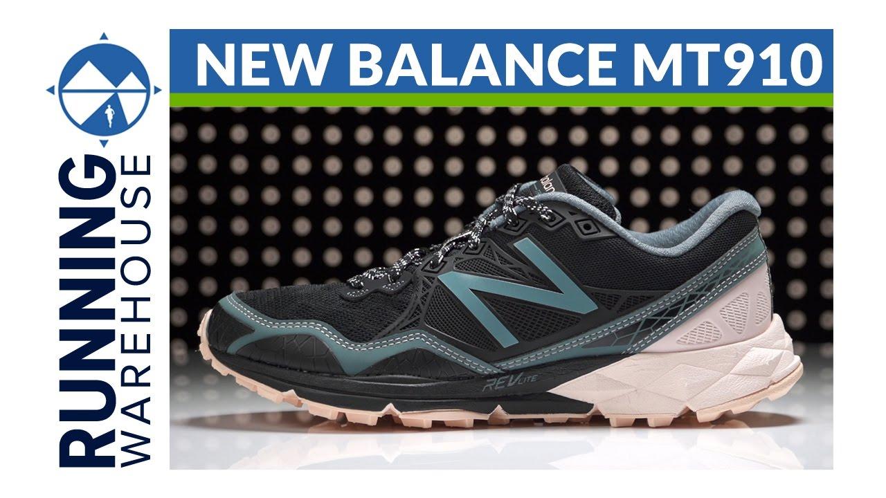 910 v 3 new balance