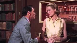 FRANK SINATRA - You're Sensacional (High Society -1956)