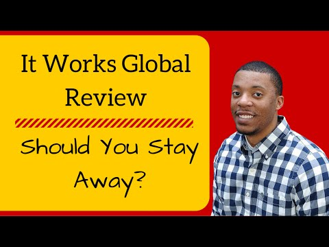 it-works-global-reviews---should-you-stay-away-from-it-works-global