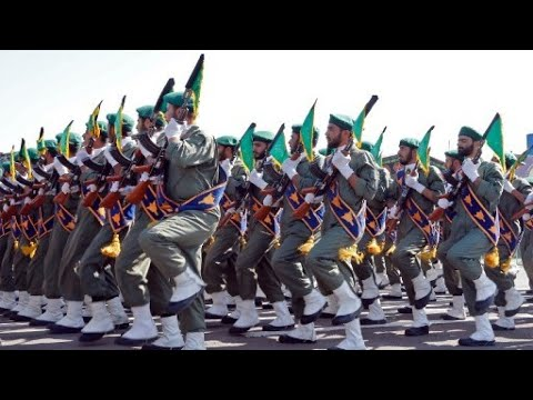 Iran Issues New Threats to Israel