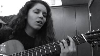 Broken Hearted by Eric Clapton ~  Sadie Johnson
