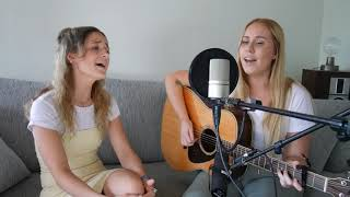 UNDEFINED - Cover of Fireworks (First Aid Kit)
