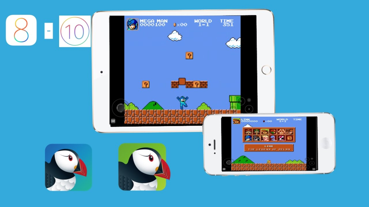 Crossover apk download for android | ЕНТ, ПГК, гранты