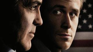 The Ides of March - Movie Review by Chris Stuckmann