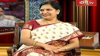 Singer Putcha Lakshmi Special Swararchana Program - Part 1