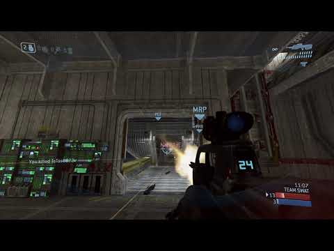 Halo: The Master Chief Collection Multiplayer Lag Issues from YouTube · Duration:  2 minutes 10 seconds