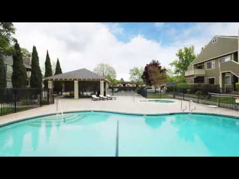 255 Enterprise Drive ~ Rohnert Park Condo for Sale by Beth Arbios