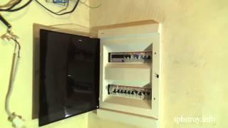 Вызов электрика на дом(, 2015-08-31T11:57:17.000Z)