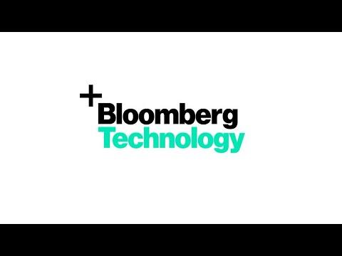 Bloomberg Technology Full Show (1/16/2018)