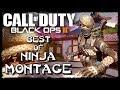 Black Ops 3 Best Of Ninja Montage Funny Moments Ninja Defuse Trolling Knifing Feeds More mp3