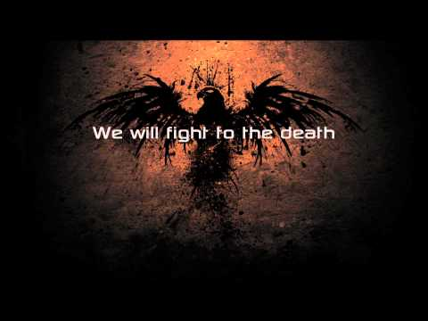 30 Seconds to Mars - This Is War [HD Lyrics]