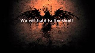 Скачать 30 Seconds To Mars This Is War HD Lyrics
