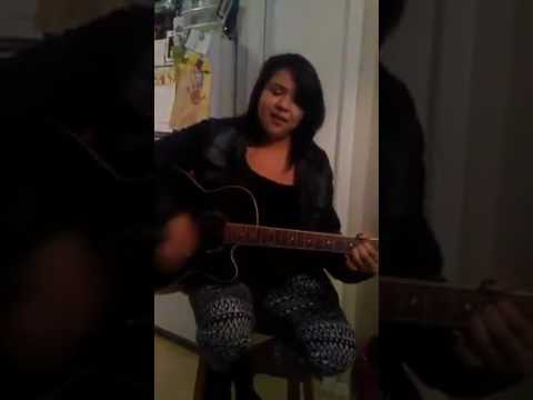 Chelsie Young Tennessee Whiskey George Jones Cover Youtube
