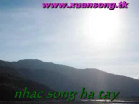 nhac song ha tay 1