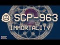 SCP-963 -