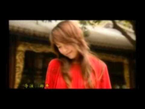 Yu ching ren cong chen cien su.wmv