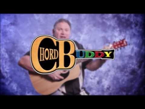 Chord Buddy     Songs   Let It Be