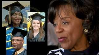 St. Louis Community College Celebrates Graduation