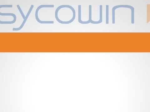 psycowin interactive