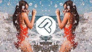 San Holo - Light (Beau Collins Remix)