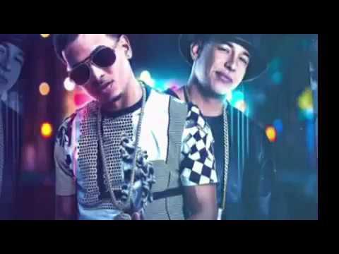 El Desorden- Ozuna Daddy Yankee ( Preview )