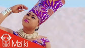 Joyce Blessing - Nyame Aguamma ft  Jewel Ackah - YouTube