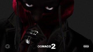 OG Maco - OG Maco 2 (Full EP) 2016 Tracklist: 01. OG Maco - Who Got...