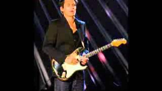 John Mayer - Inner City Blues (Make Me Wanna Holler)