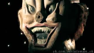 Скачать Заставка сериала Американская история ужасов American Horror Story 4 сезон