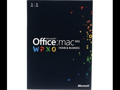 How to download microsoft office for mac for free 100 - Office for mac free download full version ...