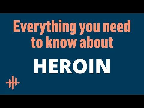 Dr David Greenfield Video Game Addiction Treatmentиз YouTube · Длительность: 4 мин32 с