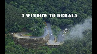 A Window to Kerala