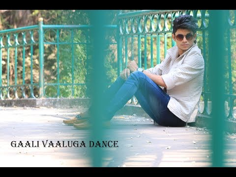 Dhee 10 Pandu | Gaali Vaaluga |...
