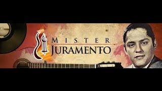 julio jaramillo mix ranchera  1 hora canciones completas