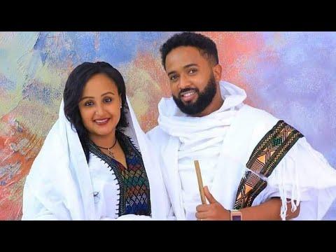 Ethiopia Music  Melaku Nigus ታየቺኝ ሀገሬ  Ethiopia New Music