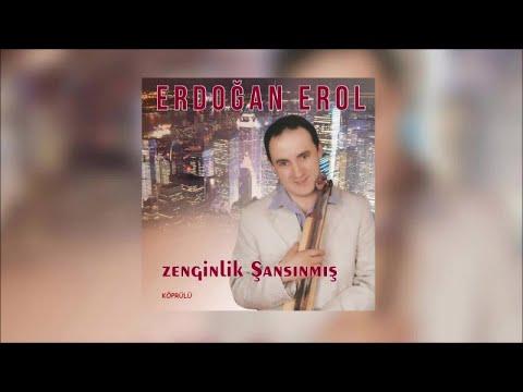 Erdoğan Erol - Beyaz Yaşmacık [Official Video] 2004
