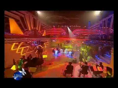 Download POTPURI JUG-VERI (LIVE)  2010
