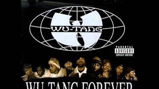 Wu Tang Clan  Reunited