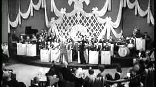 Jimmy Durante - Inka Dinka Doo [1933]