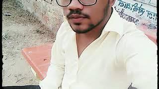 dont-forget-me-by-sharma-kaushikdjpunjab-com