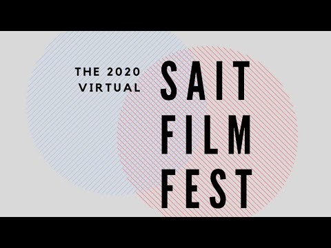 SAIT Film Festival 2020