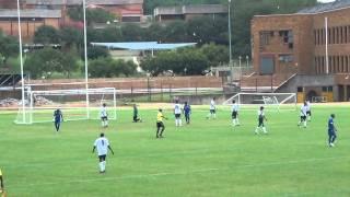 supersport utd 4 vs bidvest wits 0 psl monday reserve league