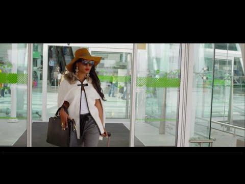 Смотреть клип Dream Boyz- Vou Te Assumir Feat Landrick (Official Video)