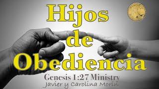 """G127Video """"Hijos de Obediencia"""""""